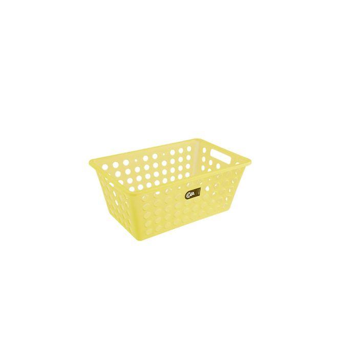 Cesta-Grande-Amarela-10806-0463---Coza
