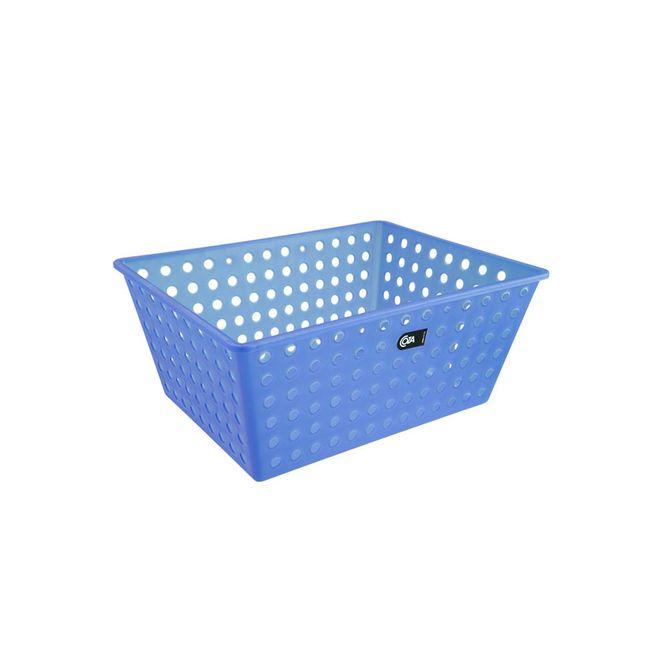 Cesta-Maxi-Azul-10818-0461---Coza