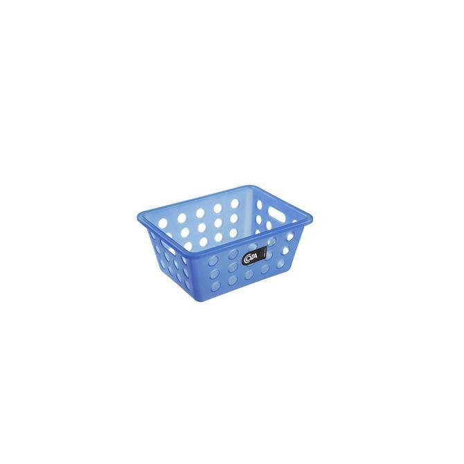 Cesta-Pequena-Azul-10808-0461---Coza