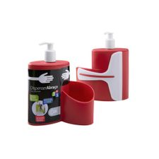 Dispenser-Abraco-Pimenta-600ml-10864-0053--Coza