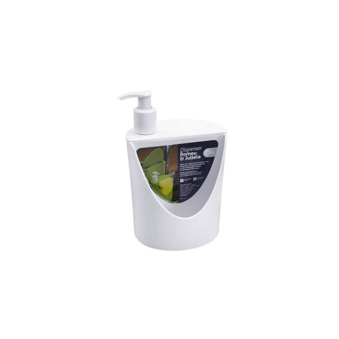 Dispenser-Romeu---Julieta-Branco-600ml-10837-0007---Coza