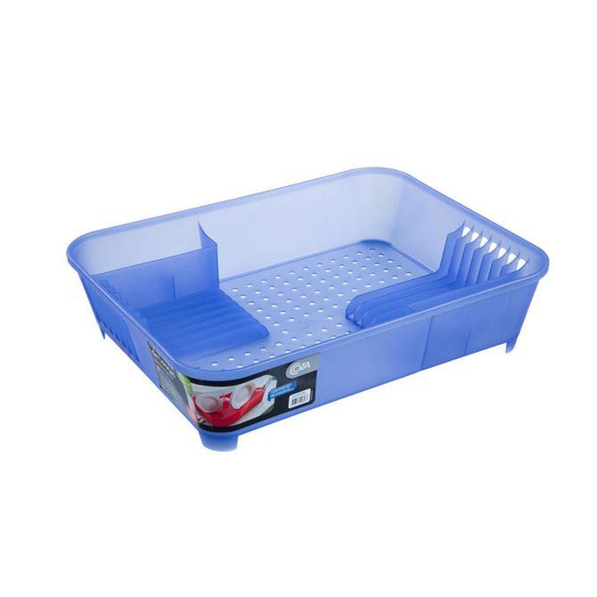 Escorredor-de-Loucas-Azul-10848-0461---Coza