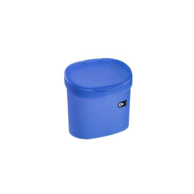 Lixeira-Azul-4L-10902-0461---Coza