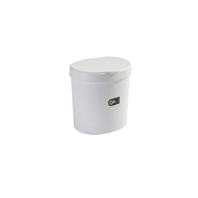 Lixeira-para-pia-Branca-25L-10906-0007---Coza