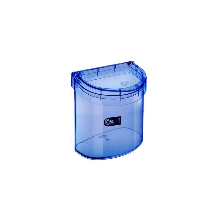 Lixeira-para-pia-Retro-Azul-27L-20932-0461---Coza
