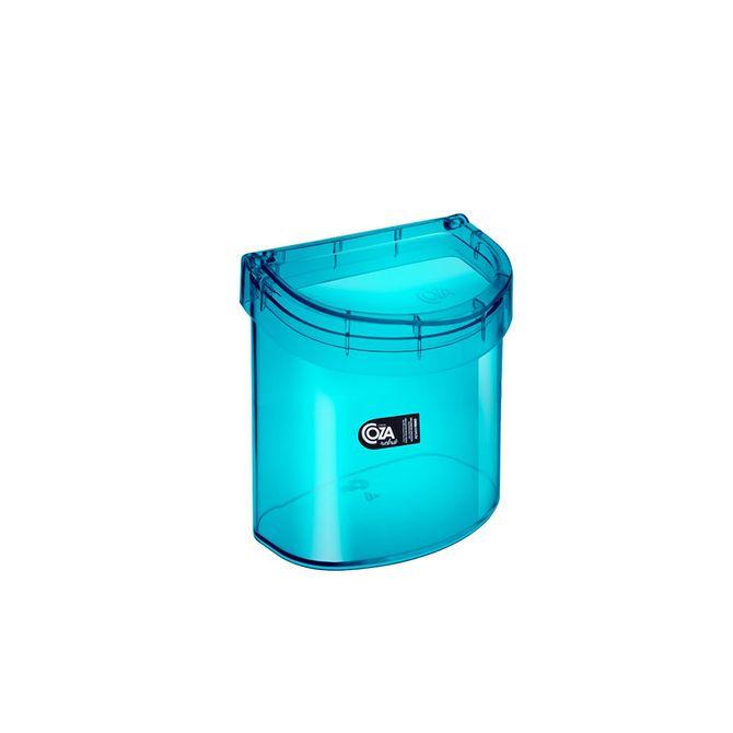 Lixeira-para-pia-Retro-Verde-27L-20932-0129---Coza