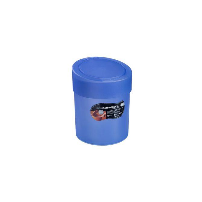 Lixeira-Press-Azul-5L-10908-0461---Coza