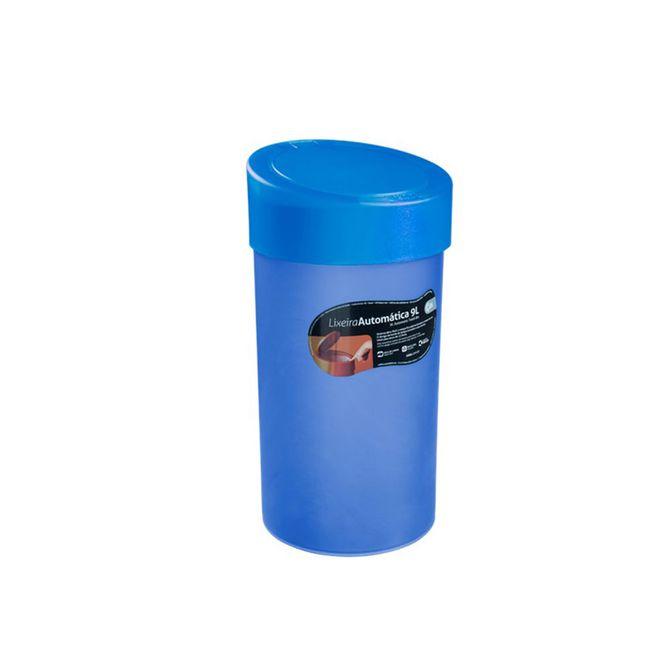 Lixeira-Press-Azul-9L-10909-0461---Coza
