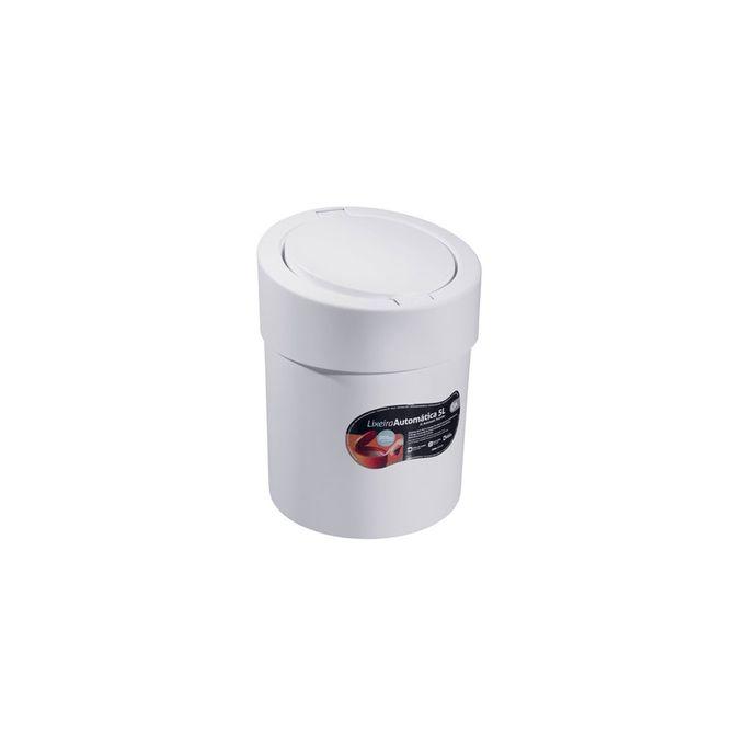 Lixeira-Press-Branca-5L-10908-0007---Coza