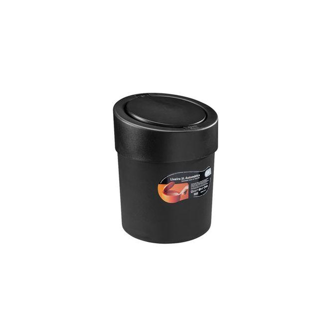 Lixeira-Press-Preta-5L-10908-0008---Coza