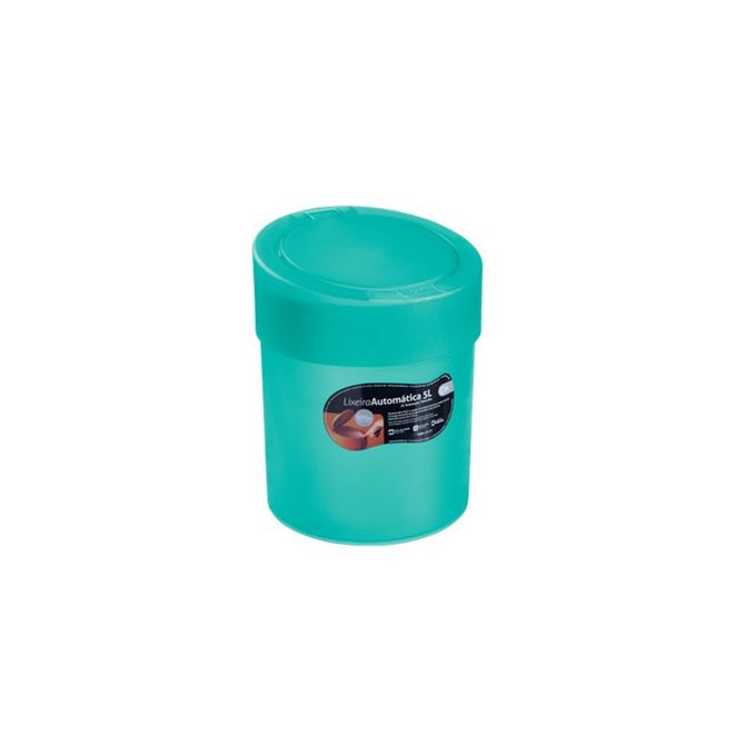 Lixeira-Press-Verde-5L-10908-0129---Coza