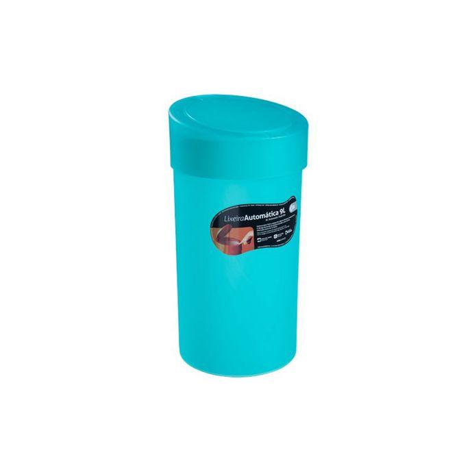 Lixeira-Press-Verde-9L-10909-0129---Coza