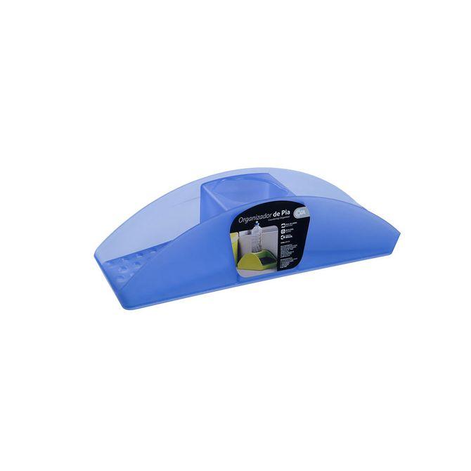 Organizador-para-Pia-Azul-10862-0461---Coza