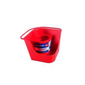 Organizador-para-Pia-Flex-Pimenta-10849-0053---Coza