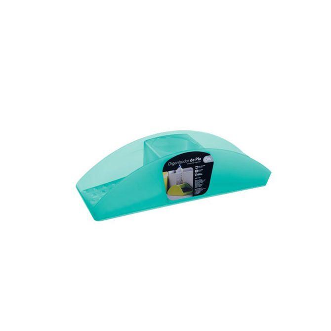 Organizador-para-Pia-Verde-10862-0129---Coza