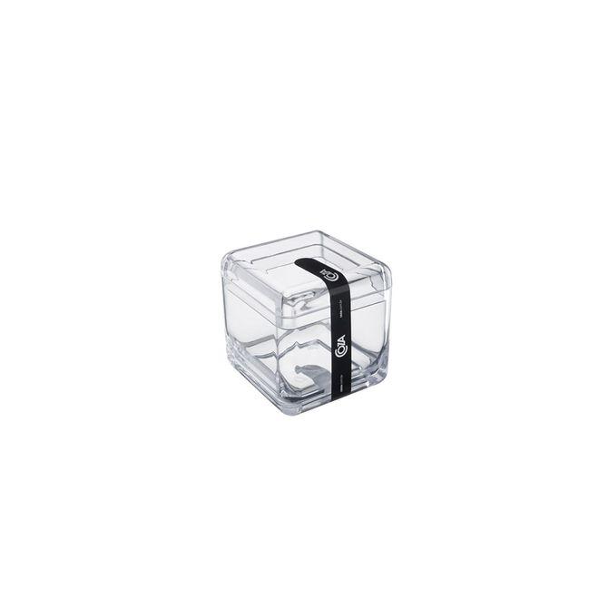 Porta-Algodao-Cube-Transparente-20879-0009---Coza