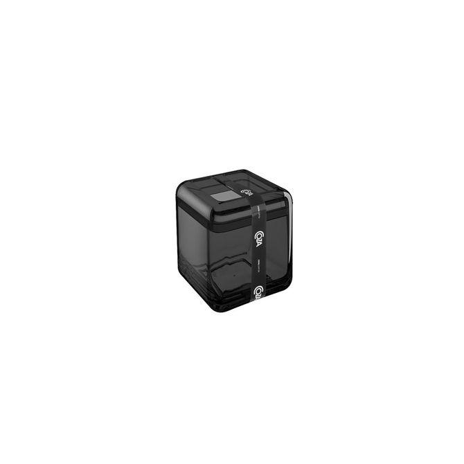 Porta-Escova-Cube-Fume-20876-0449---Coza