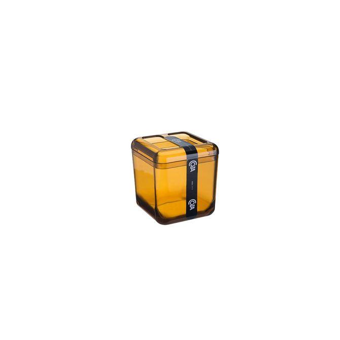 Porta-Escova-Cube-Mel-20876-0456---Coza