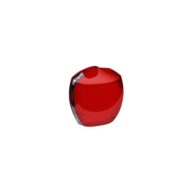 Porta-Escova-sem-Tampa-Spoom-Vermelho-20859-0111---Coza