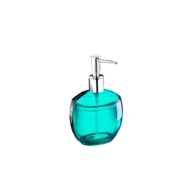 Porta-Sabao-Liquido-Spoom-Verde-20860-0129---Coza