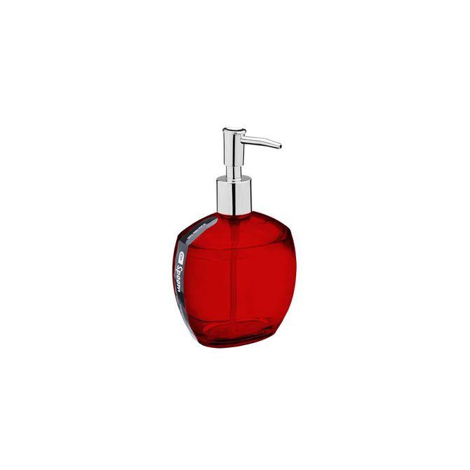 Porta-Sabao-Liquido-Spoom-Vermelha-20860-0111---Coza