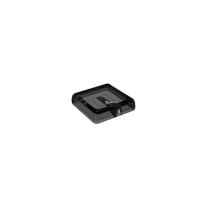 Saboneteira-Cube-Fume-20875-0449---Coza
