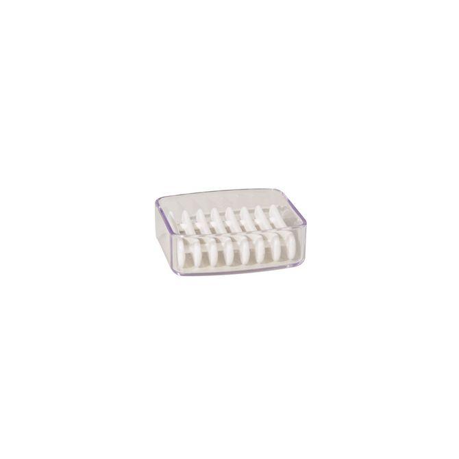 Saboneteira-Splash-Transparente-20450-0009---Coza