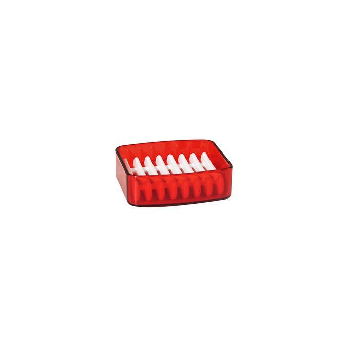 Saboneteira-Splash-Vermelho-20450-0111---Coza