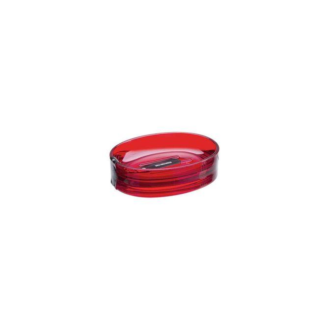 Saboneteira-Spoom-Vermelha-20857-0111---Coza