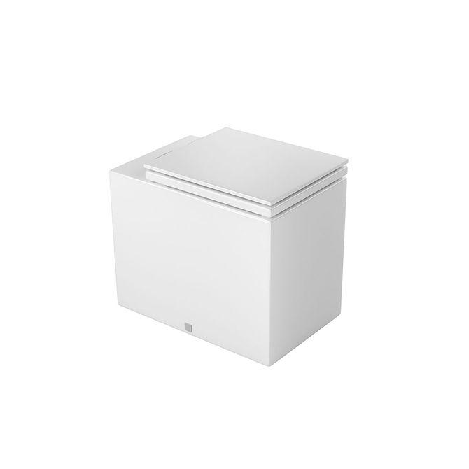 Bacia-Sanitaria-Convencional-com-Assento-Cubo-Branca-P26C---Deca1