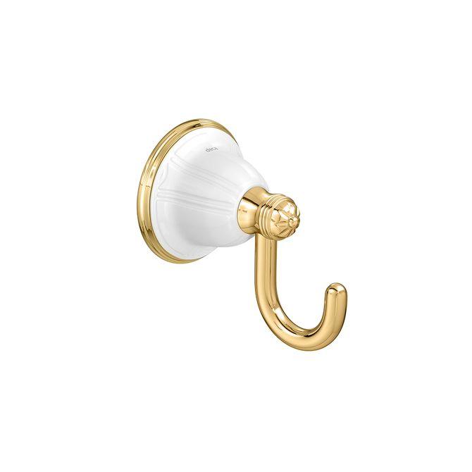 Cabide-Windsor-Gold-2060.GL81---Deca