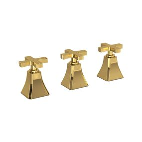 Misturador-para-Bide-Wish-Gold-1895.GL.WSH---Deca