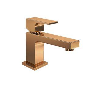 Monocomando-para-Banheiro-Mesa-Unic-Red-Gold-2875.GL90.RD---Deca