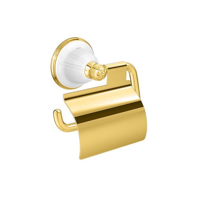 Papeleira-Windsor-Gold-2021.GL81---Deca