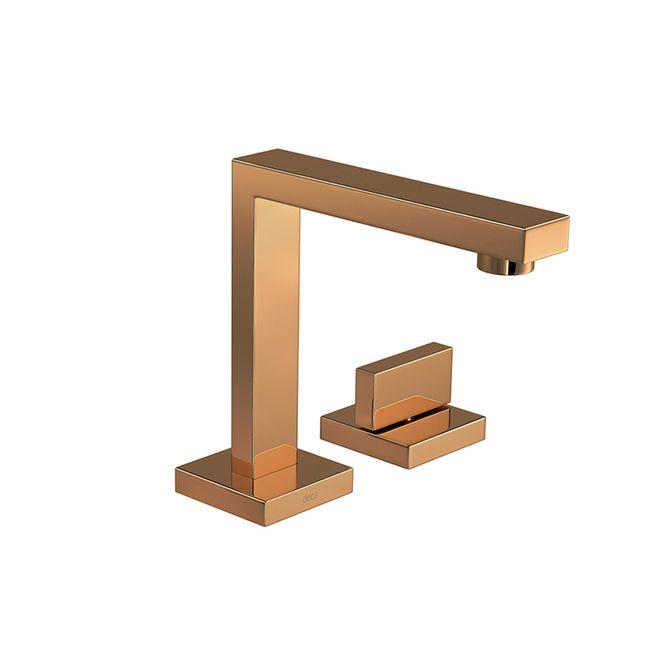 Torneira-para-Banheiro-Mesa-Dream-Red-Gold-1191.GL87.RD---Deca