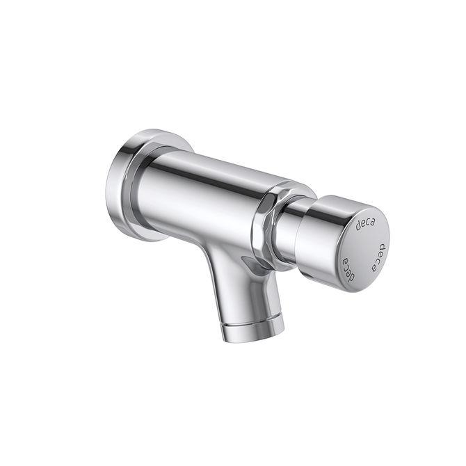 Torneira-para-Banheiro-Parede-Automatica-para-Mictorio-1172.C.ML---Deca