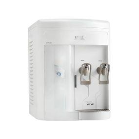 Purificador-de-Agua-com-Compressor-FR-600-Speciale-Branco---IBBL