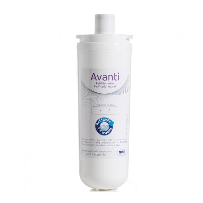Refil-para-Purificador-de-Agua-Avanti---IBBL1