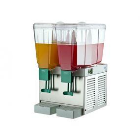 Refresqueira-de-Mesa-Inox-BBS-2-30L---IBBL1