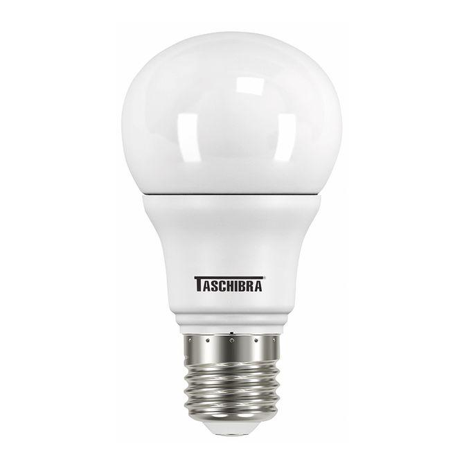 Lampada-de-LED-TKL-Taschibra