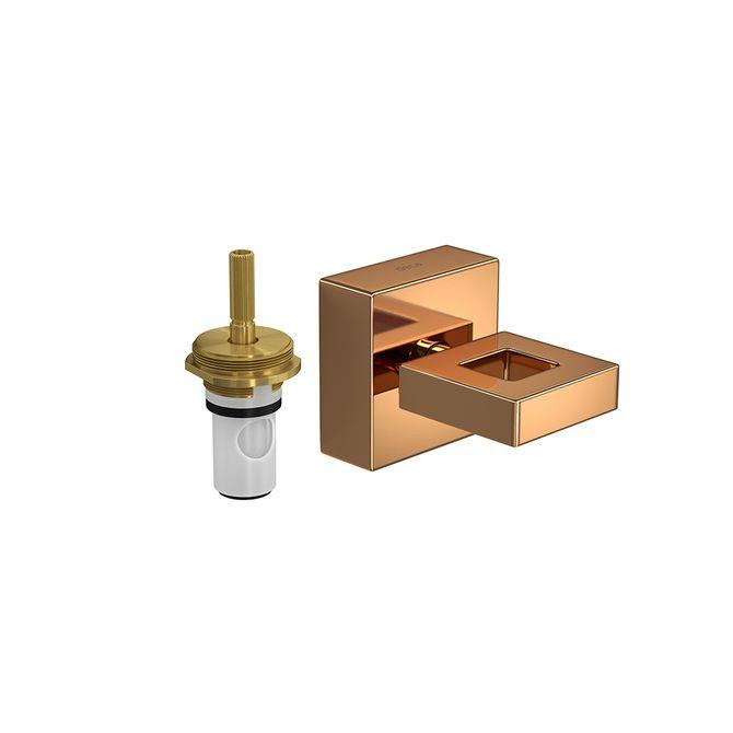Acabamento-de-Registro-de-Pressao-MVR-Dot-Red-Gold-3-4---4916.GL.DOT.RD---Deca