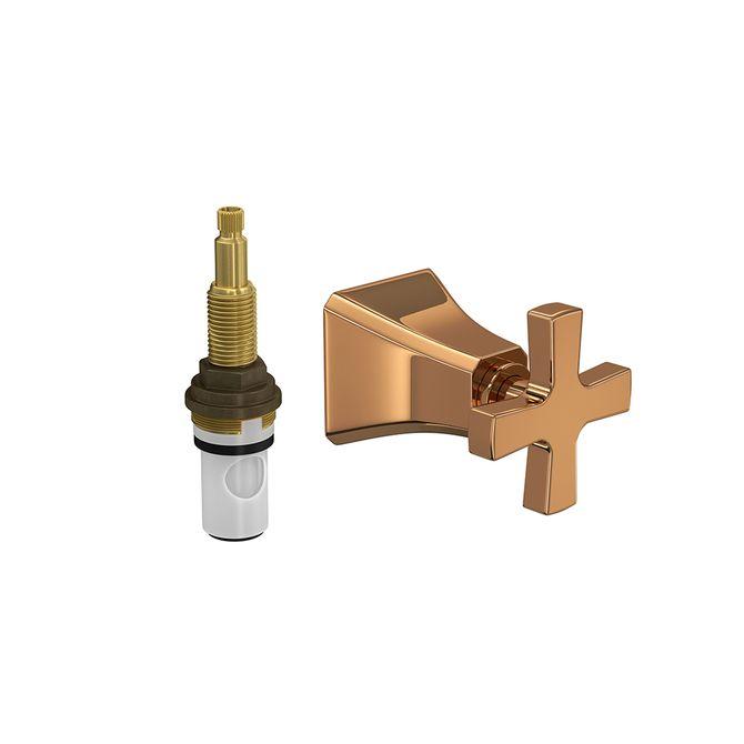 Acabamento-de-Registro-de-Pressao-MVR-Wish-Red-Gold-3-4---4916.GL.WSH.RD---Deca
