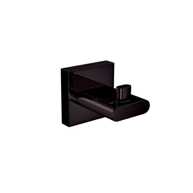 Cabide-Polo-Black-Noir---2060.BL33.NO---Deca