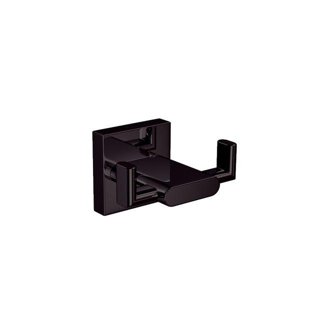 Cabide-Duplo-Polo-Black-Noir---2062.BL33.NO---Deca