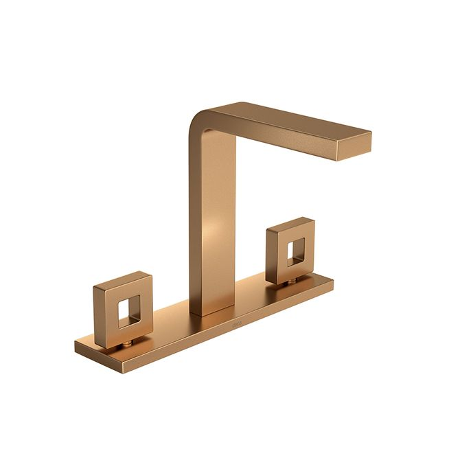 Misturador-para-Banheiro-Mesa-Dot-Gold-Matte---1877.GL.DOT.MT---Deca