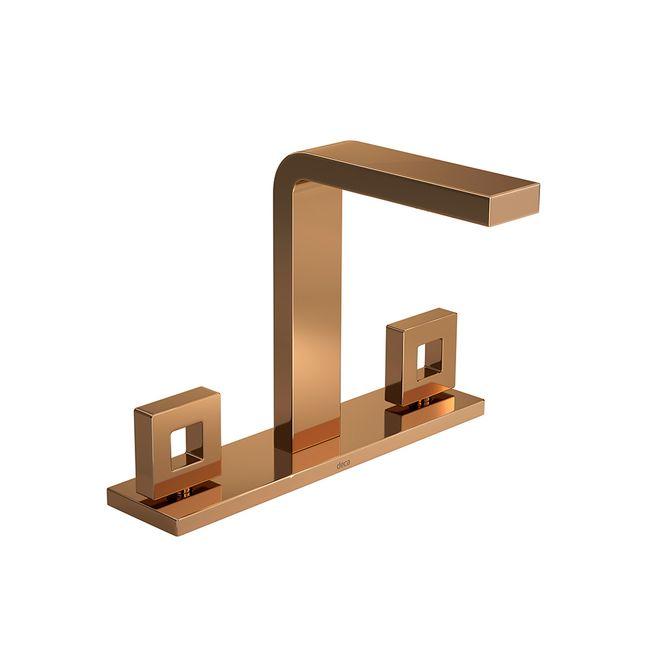 Misturador-para-Banheiro-Mesa-Dot-Red-Gold---1877.GL.DOT.RD---Deca