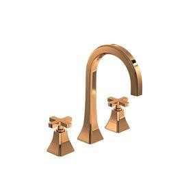 Misturador-para-Banheiro-Mesa-Wish-Red-Gold---1877.GL.WSH.RD---Deca
