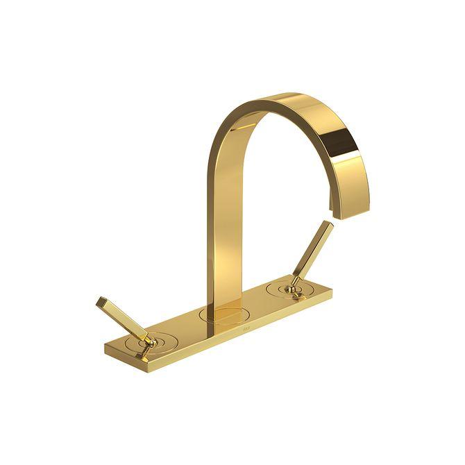 Misturador-para-Banheiro-Mesa-Stick-Gold---1877.GL84---Deca