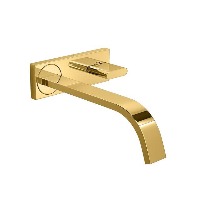Torneira-para-Banheiro-Parede-Polo-Gold---1179.GL33---Deca