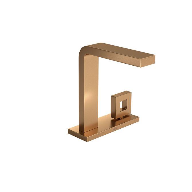 Torneira-para-Banheiro-Mesa-Dot-Gold-Matte---1191.GL.DOT.MT---Deca